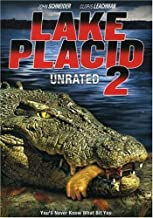 Best lake placid two Reviews