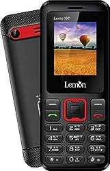 Lemon Lemo 197 Dual Sim 1800 mAh Battery