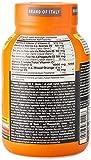Zoom IMG-1 named integratore sport vitamine 90