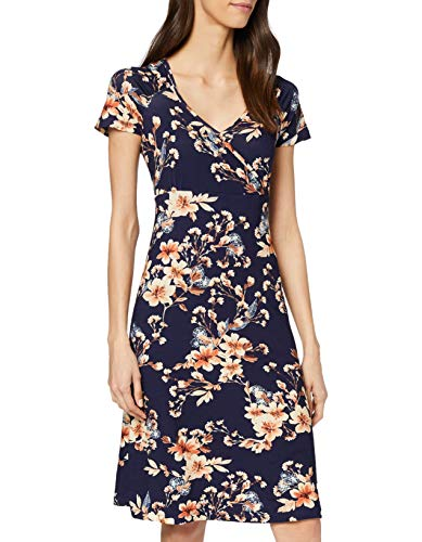 Joe Browns dames Casual jurk Glamorous Jersey Dress