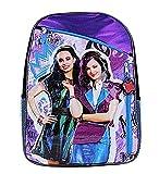 Disney Descendants 16' School Backpack,,