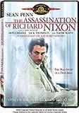 The Assassination of Richard Nixon [Italia] [DVD]