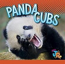 Panda Cubs (Baby Animals)