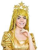 Deiters Cerchietto con stelle dorate