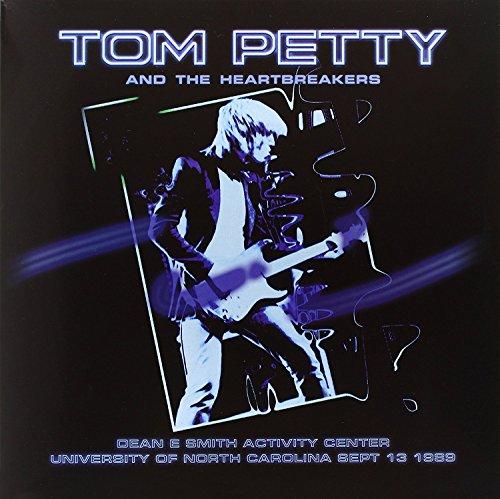 Dean Smith Activity Center,University of Carolina [Vinyl LP]