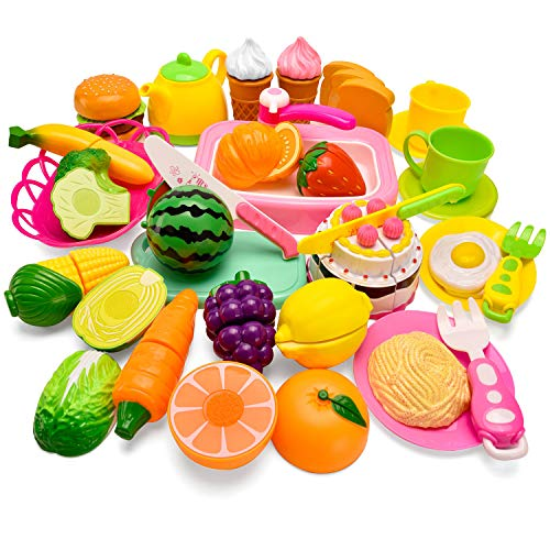 NUK Frischhaltedose Fresh Foods-Set Eisf/örmchen 2x gratis Futterl/öffel Gefrierform mit je 1x P/ürierset