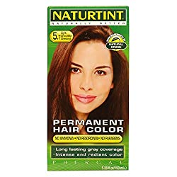Free from ammonia, resorcinol & parabens Formulated with active vegetable ingredients The market-leading brand of gentle permanent hair colourants Covers 100% of grey hairs