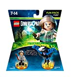 Warner Bros Interactive Spain Lego Dimensions - Fantastic Beasts