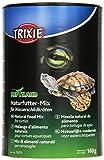 Trixie 76274 - Mangime Naturale Misto per Tartarughe d'Acqua