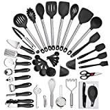 10 Best Kitchen Tools and Accessories