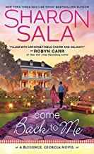 Best come back to me series Reviews