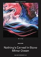 バンド・スコア Nothing's Carved In Stone「Mirror Ocean」 (BAND SCORE)