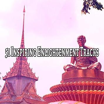 51 Inspiring Enlightenment Tracks