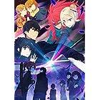 魔法科高校の劣等生 来訪者編 4(完全生産限定版) [Blu-ray]