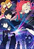 魔法科高校の劣等生 来訪者編 3(完全生産限定版) [Blu-ray]