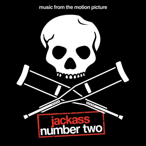 jackass number two - 9
