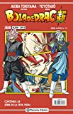 Bola de Drac Sèrie vermella nº 228 (vol 4) (Manga Shonen)