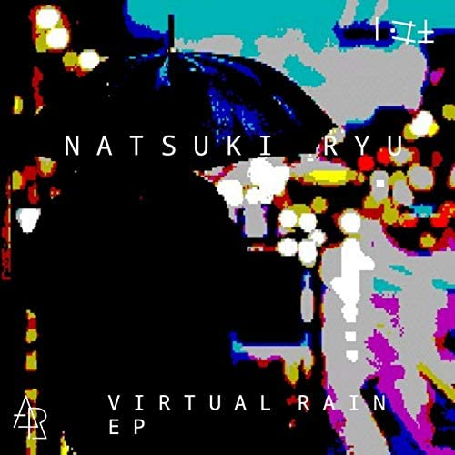 Natsuki Ryu