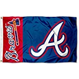 WinCraft Atlanta Flag 3x5 Banner