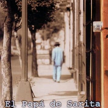 El Papá de Sarita