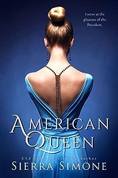 american queen sierra simone