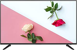 """EliteLux 43"""" Full HD Smart LED TV LS43FHD1000 with Dolby Digital, 3 X HDMI, USB, Wireless and Network Ready"""