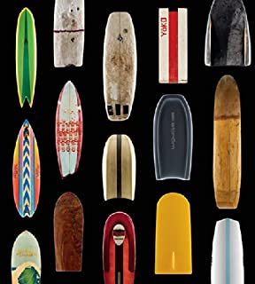 Best surfboard arts and crafts Reviews