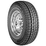 Cooper Discoverer M+S Winter 265/75R16 116S Tire