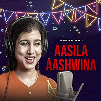Aasila Aashwina