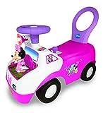 Toddler Riding Toys