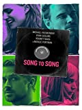 Song To Song...