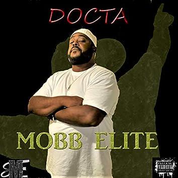 Mobb Elite