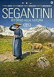 Segantini - Ritorno Alla Natura (DVD)