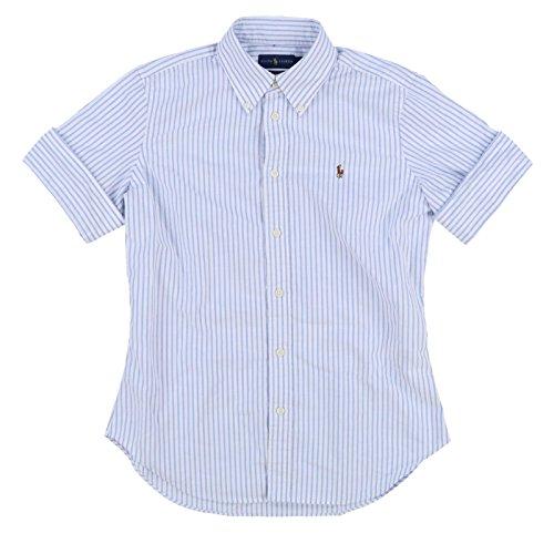 La Mejor Selección de Ralph Lauren Azul que puedes comprar esta semana. 6