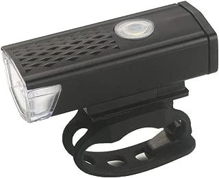Chranto lucky 7 ! ! Mountain Bike Headlights Highlighting Waterproof Night Riding Lights LED Strong