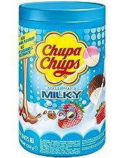 Chupa Chups Tubo