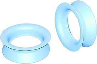 Challenge 50282 Yo-Yo Hand Reel (Assorted Colors)