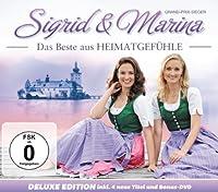 Das Beste Aus.. -CD+DVD-