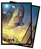 Ultra Pro Ikoria: Lair of Behemoths Toho Monster Special Edition v1