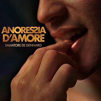 Anoressia d'amore
