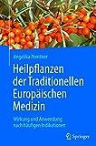 51 yXwTiP+L. SL160  - Phytotherapie mit der Angelika Heilpflanze