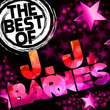 The Best of J. J. Barnes