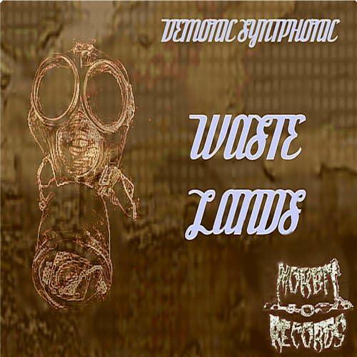 Demonic Syntphonic