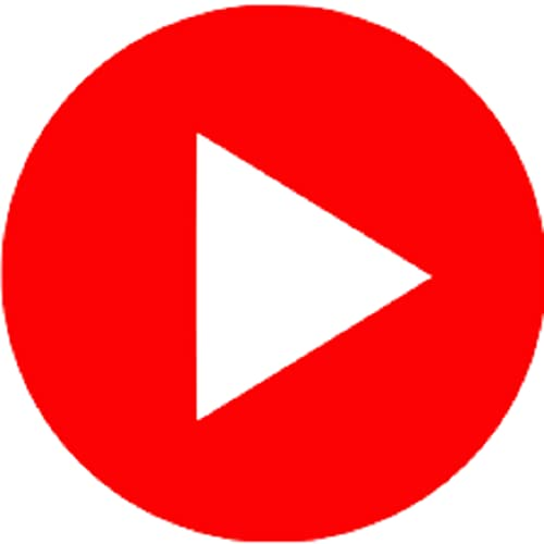 A4 Video Player
