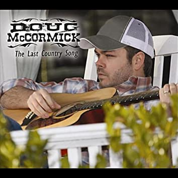 The Last Country Song
