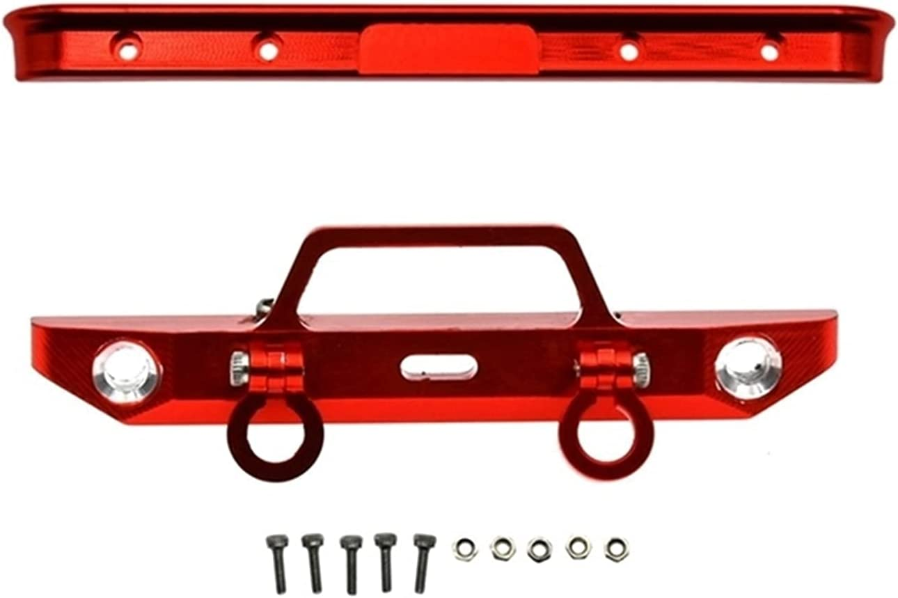 LUOERPI Suitable for Sale item Axial SCX24 1 Sale Special Price Frame C10 AXI00001 Chevrolet