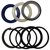 Tornado Heavy Equipment Parts Fits Case 86613644 Hydraulic Cylinder Seal Kit