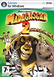 Madagascar 2 Escape Africa