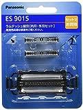 パナソニック 替刃 メンズシェーバー用 セット刃 ES9015