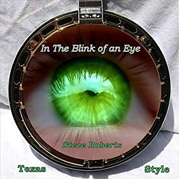 In the Bkink of an Eye